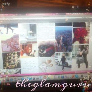 theglamguru.tumblr.com